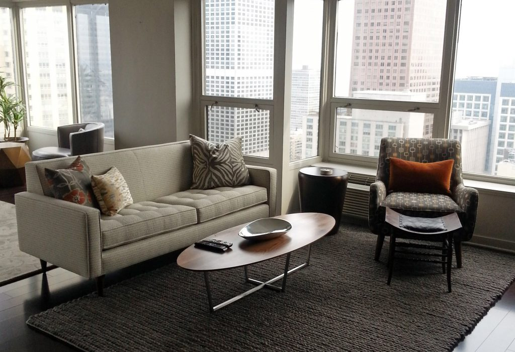 Chicago-Condo-Living-Room-Copy